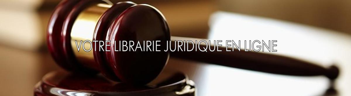 boutique ivoire-juriste