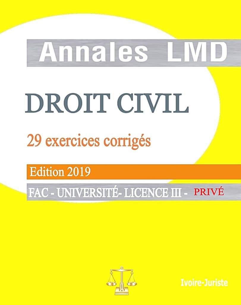 Dissertation la mort en droit civil