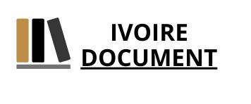 LOGO-IVOIRE-DOCUMENT-V4-1-e1602262517480